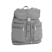Hedgren Unisex Daybreak Sunrise Backpack Castle Rock One Size - $87.00