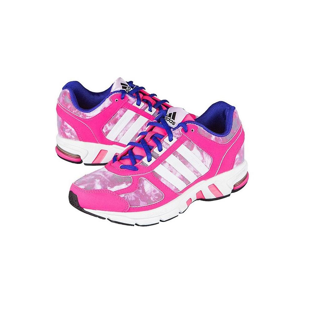 Adidas  Equipment 10 Women's Running Sneakers