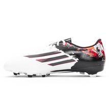 huge discount 2f355 ea883 Adidas Messi Pibe de Barr10 10.3 FG Men  39 s Boots B23766 -  100.00