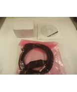 Ingenico i6580 Credit Card Debit Terminal AC cable kit AC00615 New - $5.96