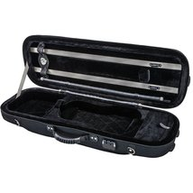 Sky Violin Euro Oblong Case VNCOF01 - $127.39