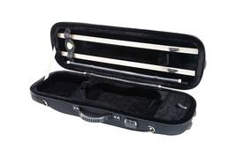 Sky VNCOF01 Violin Case - $127.39