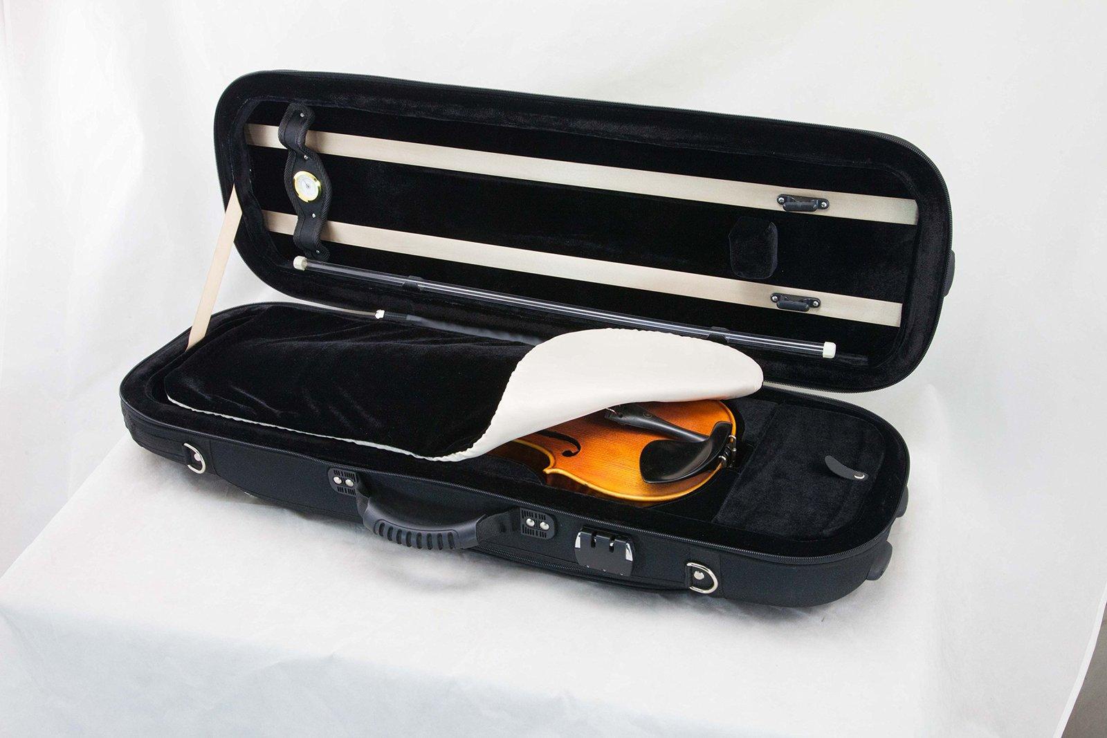 Sky VNCOF01 Violin Case