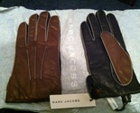 Mj bb gloves 1 thumb155 crop
