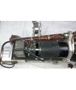 Newport Optical Mount 600A-4 Nikkor 80-200mm Lab Equipment Laser Photoni... - $1,614.05