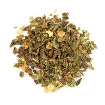 Granulated Green Bell Pepper, 30 Lb Bag - $221.59