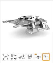 Star Wars 3D Metal Puzzles Assemble A15 - $17.00