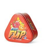 Fast Flip Card Game - £6.88 GBP