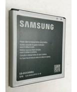 OEM Orignal Samsung Battery Galaxy Grand Prime SM-G530 EB-BG530BBU 2600mAh - $14.84
