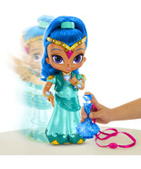 Shimmer and Shine™ Wish & Spin Shine - $35.00