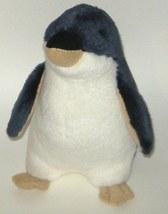 50% off! Penguin Parade Australia Plush Stuffed Penguin - $3.00
