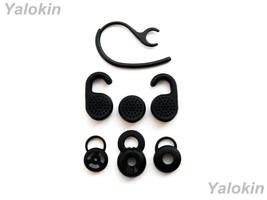 Fit Kit : Earhook Eartips for Jabra BT 2090 2080 2070 2050 2040 2010 Blu... - $16.79