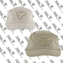 Columbia Sportswear Company Men's Women's Transcontinental Ball Cap Hat Cap Lid - $14.99