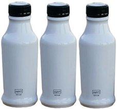 Soylent Ready to Drink Bottle (3 Bottles) - $19.79