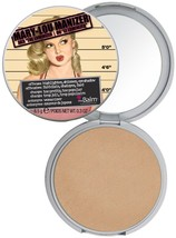The Balm Mary Lou Manizer Highlighter AUTHENTIC Shimmer Powder - $21.49