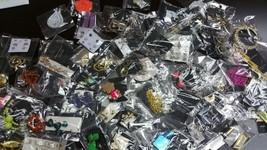 Bulk earrings Lot of 400 pair. Retail MSRP $5. ... - $112.20
