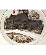 Watson_house_trenton_nj_plate__thumbtall