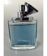 Dunhill X-Centric for Men Eau de Toilette Spray 1.7 oz 50 ml Almost Full - $28.73