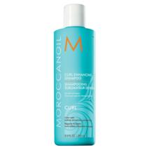 MoroccanOil Curl Enhancing Shampoo 8.5oz - $33.00