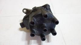 acura HONDA 98-02 ACCORD  98-99 cl V6 DISTRIBUTOR COIL OEM d6 - $65.83