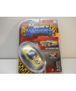 Muscle Machines 1953 Studebaker Coupe - $19.99