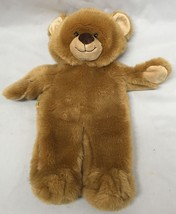"Teddy Bear 16"" Build A Bear Workshop Plush UnSt... - $15.30"