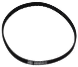 Windsor Sensor Geared Motor to Clutch Vacuum Belt 86138240 - $49.27