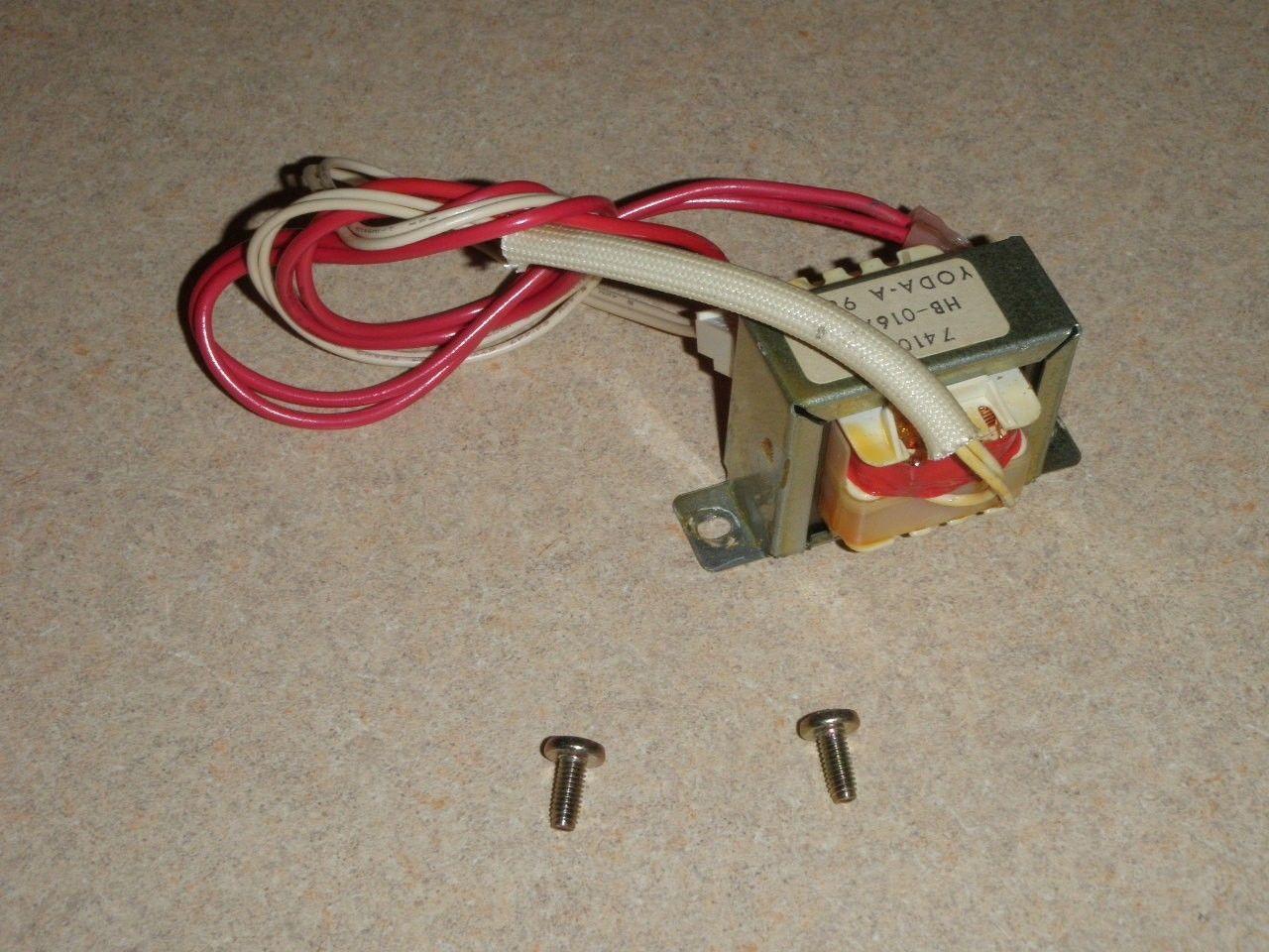 MK Seiko Home Bakery Bread Maker Machine Small Timing Gear HB-10W
