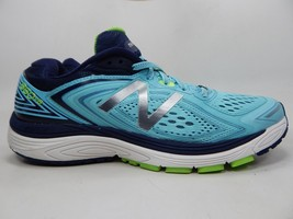 New Balance 860 v8 Size US 11.5 2A NARROW EU 43.5 Women's Running Shoes W860BN8