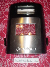 Breadman Bread Maker Machine Lid for Model BK2000B (Used) BK2000BQ - $23.36