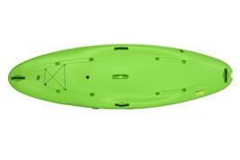 Teton (Traverse) 10' Stand-Up Paddleboard- Lime (90261) - $518.95