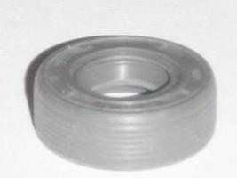 Regal Bread Maker Machine Pan Seal for models C6742 K6742 6742 (10MM) K6742C - $12.09