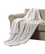 Microplush- High Quality -Throw Blanket- 50