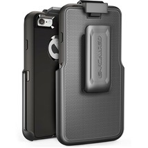 OEM Encased® Belt Clip Holster For iPhone 6 6S 4.7 Otterbox Defender Ser... - $9.37