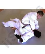 Bubba II MMA Training Man Bag Brazilian Jiu Jitsu Grappling Dummy  REFUR... - $495.00