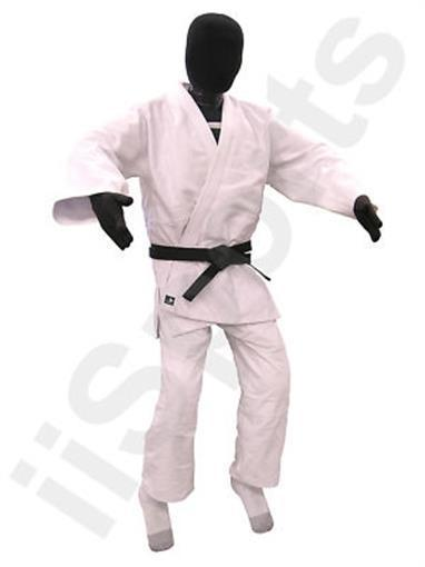 Bubba II MMA Training Man Bag Brazilian Jiu Jitsu Grappling Dummy  REFURBISHED