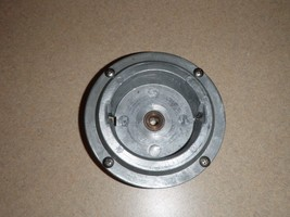 Oster Sunbeam bread maker Rotary Bearing Assembly 4832 4833 4839 4843 5811 5812 - $18.69