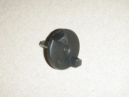 Oster - Sunbeam bread machine Rotary Drive Coupler for 4807 4809 4810 48... - $18.69