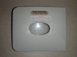 Breadman Bread Maker Machine Lid for Model TR800 TR800C (Plus) - $18.69