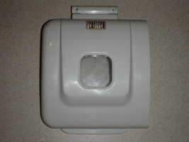 Breadman Bread Maker Machine Lid for Model TR560 TR560K (Plus) - $18.69
