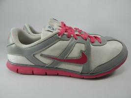 Nike Oceania NM Misura 6.5 M (B) Eu 37.5 Donna Scarpe Sneakers Bianco 67... - $34.25