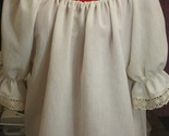 Linen silky blouse 2 thumb155 crop