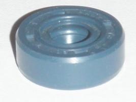 Regal Bread Maker Pan Seal gasket Part for Models K6770 K6772 K6772M (8MM) - $12.19