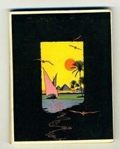 Chas S Clark 1920's Bridge Score Pad Auction Bridge & New Score Cards - $27.79