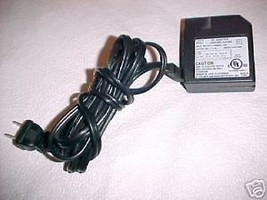3004 power supply - Dell A920 A720 920 720 printer cable unit electric m... - $14.80