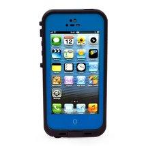 Christmas Gift Outdoor Phone Covers Waterproof Shock Snow Dirt Proof Cas... - $12.82
