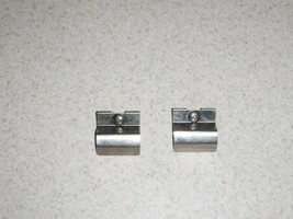 Welbilt Bread Machine Pan Support Clips ABM4000 (BMPF) - $5.89