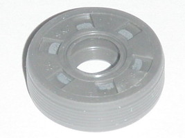 Breadman Bread Maker Machine Pan Seal for Model TR-450 (22M) TR450 - $12.94