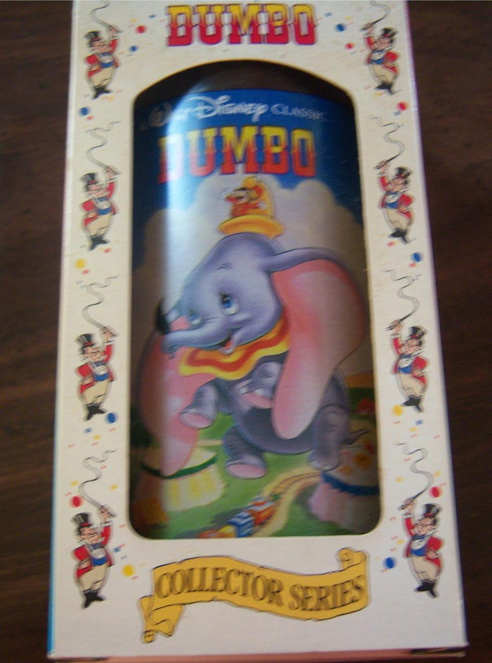 the lion king and dumbo Simba in the lion king takes over the disney animation follows the adventures of the young lion simba, the heir pinocchio and dumbo like us on facebook.