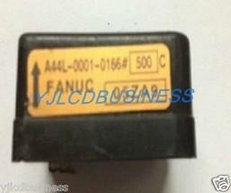FAUNC sensor A44L-0001-0166#500C 60 days warranty - $83.60
